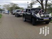 Weddings Cars Nairobi -at PRESTIGE CAR HIRE KENYA | Automotive Services for sale in Nairobi, Nairobi Central