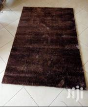 Carpets And Curtains | Home Accessories for sale in Nairobi, Ngara