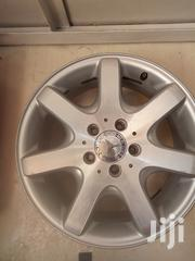 Rim Size 16 For Mercedes Benz Cars | Vehicle Parts & Accessories for sale in Nairobi, Nairobi Central