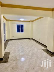 Modern Brand New 3 Bedroom Apartment For Sale In Tudor | Houses & Apartments For Sale for sale in Mombasa, Tudor