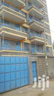 New Houses To Let | Houses & Apartments For Rent for sale in Ongata Rongai, Kajiado, Kenya