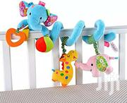 Elephant Spiral Toy | Toys for sale in Nairobi, Nairobi Central