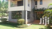5 Bedroom Town House For Sale In Westlands,Riverside. | Houses & Apartments For Sale for sale in Kiambu, Ndenderu