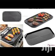 48cm Nonstick Oven Grill Tray | Kitchen & Dining for sale in Nairobi, Nairobi Central