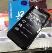 Samsung Galaxy J2 Core. Countrywide Delivery Offered | Mobile Phones for sale in Nairobi, Nairobi Central