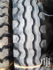 7.50r16 JK Tyres | Vehicle Parts & Accessories for sale in Nairobi, Nairobi Central