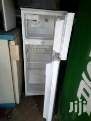 LG Double Doored Fridge With A Freezer | Kitchen Appliances for sale in Nairobi, Pangani
