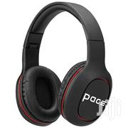 PACE Live Bluetooth Headphone | Accessories for Mobile Phones & Tablets for sale in Nairobi, Nairobi Central