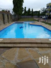 Studio Apartment For Rent With Swimming Pool In Secure Nyali Area | Houses & Apartments For Rent for sale in Mombasa, Mkomani