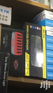 New Bluetooth Speakers Offers   Audio & Music Equipment for sale in Nairobi, Nairobi Central