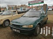 Toyota Corolla 1998 Green | Cars for sale in Kiambu, Township C