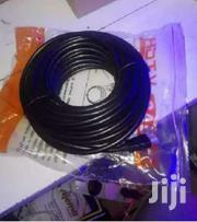 10m Metre V1.4 Gold Quality Hdmi Cable | TV & DVD Equipment for sale in Nairobi, Embakasi