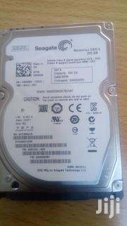 250gb Seagate Laptop HDD | Computer Hardware for sale in Nakuru, Nakuru East