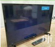 Hisense Digital LED TV 32 Inch | TV & DVD Equipment for sale in Nairobi, Embakasi