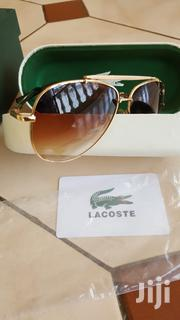 Lacoste Aviators | Clothing Accessories for sale in Mombasa, Mji Wa Kale/Makadara