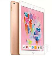 APPLE iPad 128GB 4G LTE Tablet  Silver Gold, Space Gray | Tablets for sale in Nairobi, Nairobi Central