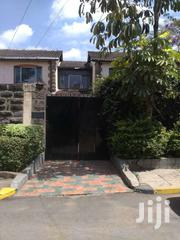 Ngumo Spacious 4 Bedrooms Maisonette With 3 Rooms Extension Guest Wing | Houses & Apartments For Rent for sale in Nairobi, Woodley/Kenyatta Golf Course