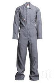 Grey Overalls | Clothing for sale in Nairobi, Nairobi Central