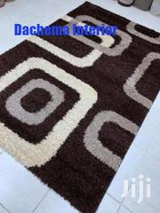 Turkish Fluffy Carpets | Home Accessories for sale in Nairobi, Nairobi Central