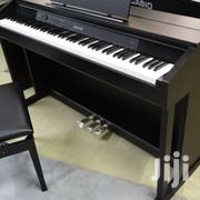 New Grand Piano Casio AP 460 | Musical Instruments for sale in Nairobi, Nairobi Central