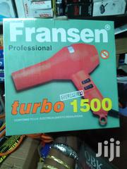 Fransen Dryer | Tools & Accessories for sale in Nairobi, Nairobi Central