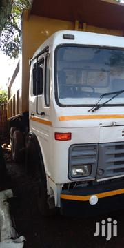 Tata Tipper 2014 | Trucks & Trailers for sale in Kiambu, Limuru East