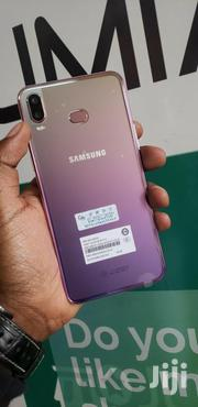 New Samsung Galaxy A6S 64 GB   Mobile Phones for sale in Nairobi, Nairobi Central