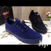 UNISEX Rubber Sneakers | Shoes for sale in Nairobi, Nairobi Central