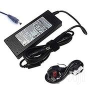 Elivebuyind Replacement Laptop Charger 19V 4.7A - For Samsung | Computer Accessories  for sale in Nairobi, Nairobi Central