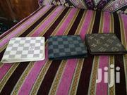 Louis Vinton Wallets | Bags for sale in Mombasa, Mji Wa Kale/Makadara