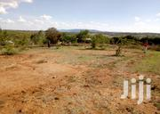 50 By 100 Plot For Sale | Land & Plots For Sale for sale in Kiambu, Ngoliba