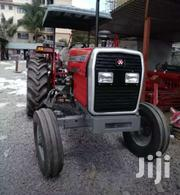 Brand New Massey Ferguson Tractors Mint Condition On Sale | Heavy Equipments for sale in Nairobi, Kilimani