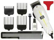 Wahl Classic Clipper | Hair Beauty for sale in Nairobi, Nairobi Central