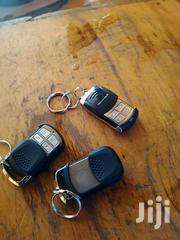 Car Alarm System | Vehicle Parts & Accessories for sale in Nairobi, Kahawa