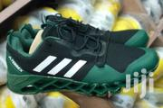 Adidas Terrex Shoes | Shoes for sale in Nairobi, Nairobi Central