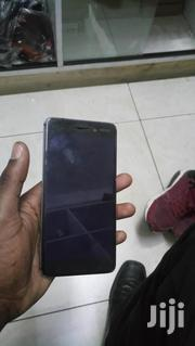 Infinix Hot 5 Gold 16GB | Mobile Phones for sale in Nairobi, Nairobi Central