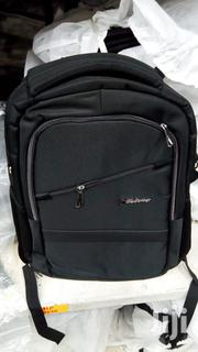 PL Power Laptop Bag | Bags for sale in Nairobi, Nairobi Central