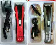 Personnal Baby Recheargeable Shaver | Tools & Accessories for sale in Nairobi, Nairobi Central