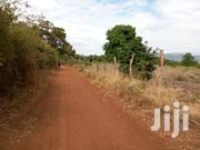 10 Acres Agri.Land Materi Tharaka Nithi County | Land & Plots For Sale for sale in Tharaka-Nithi, Chiakariga