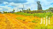 Plots for Sale in Kiserian | Land & Plots For Sale for sale in Kajiado, Ngong