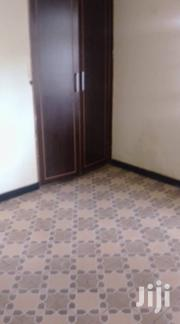3br Available South B | Houses & Apartments For Rent for sale in Nairobi, Nairobi South