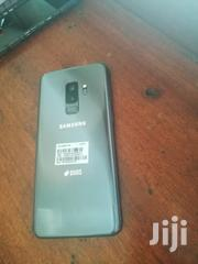 Samsung Galaxy S9 Plus 128 GB Blue | Mobile Phones for sale in Nairobi, Nairobi Central