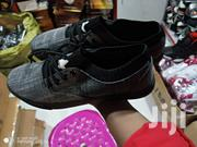 Men Flats Rubber Shoes | Shoes for sale in Nairobi, Nairobi Central