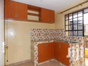 Two Bedroom Apartment To Let At Kinoo | Houses & Apartments For Rent for sale in Kiambu, Kinoo