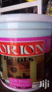 Silk Vinyl Emulsion Paint | Home Appliances for sale in Kajiado, Ongata Rongai