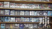 PS3 PS4 Discs | Video Games for sale in Nairobi, Eastleigh North