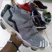 Nike Vapour Max Fk Utility | Shoes for sale in Nairobi, Nairobi Central
