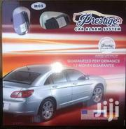Brand New Prestige Car Alarm With Cut Off, Free Installation | Vehicle Parts & Accessories for sale in Nairobi, Zimmerman