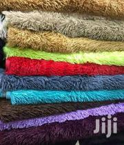 Soft Fluffy Carpets | Home Accessories for sale in Nairobi, Nairobi Central