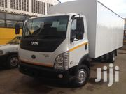 Brand New Tata Ultra 1014, 7 Ton 2019 | Trucks & Trailers for sale in Nairobi, Nairobi South